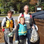 Fall-Cleanup-05