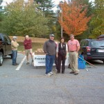 Fall-Cleanup-06