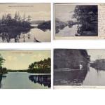 Postcards_1