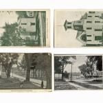 Postcards_10