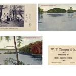 Postcards_3