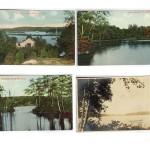 Postcards_4