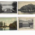 Postcards_5