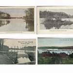 Postcards_6