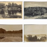 Postcards_7