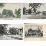 Postcards_9